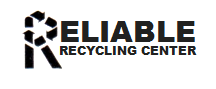 Reliable Recycling Center